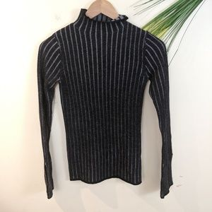 Wilfred Bloy Wool Sweater